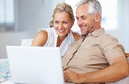 stromanbieter vergleich nutzen und bis zu 400 sparen. Black Bedroom Furniture Sets. Home Design Ideas
